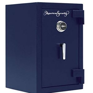 AM3020E5- American Security Safe