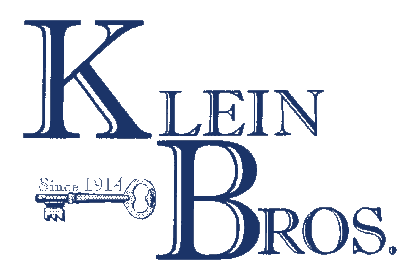 Klein Brothers of Louisville