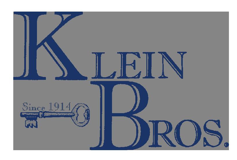 Klein Brothers of Louisville