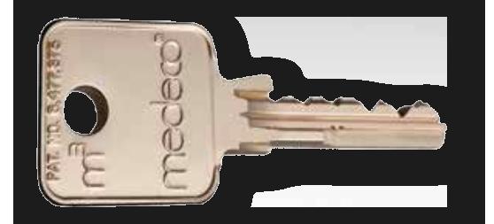 Medeco Locks Medeco High Security Locks Klein Bros