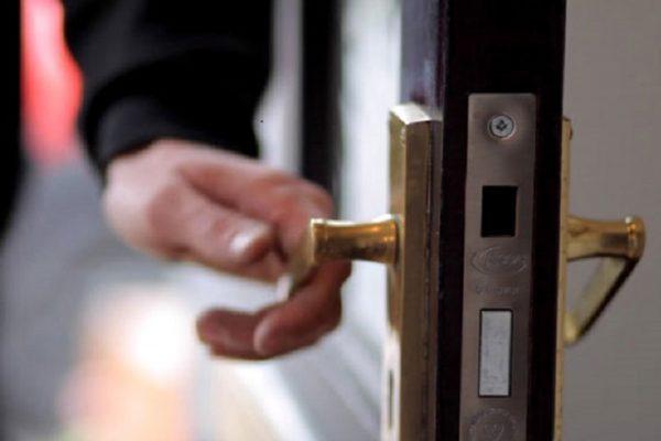 Residential Locksmith in Louisville